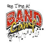band-camp-2014