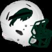 Helmet-150x150