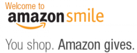 Amazon-featured-image-300x116