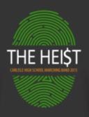 Heist (2)