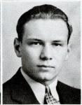 Charles Emlet - Band Director