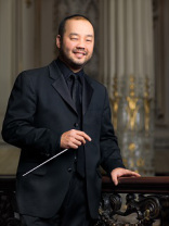 Lawrence Loh